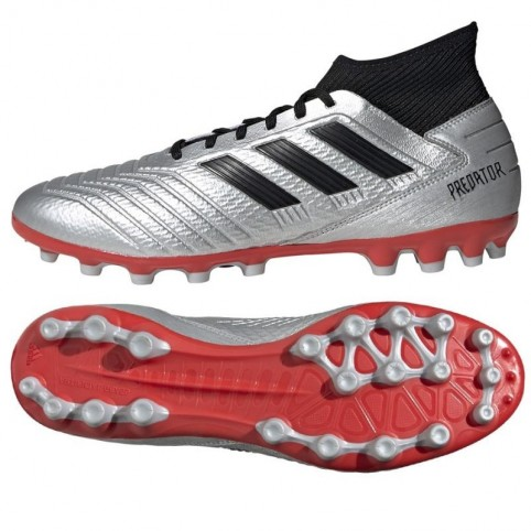 Football boots adidas Predator 19.3 AG M F99989