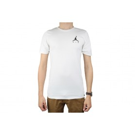 Jordan Air Jumpman Embroidered Tee M AH5296-100