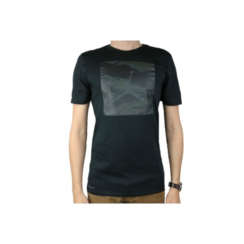 Jordan Air Iconic 23/7 Training Tee AR7425-010