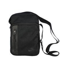 Nike Core Small Items 3.0 BA5268-010