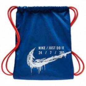 Nike Gymsack GFX 2 BA6008-438