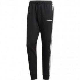 Pants adidas Essentials 3 S Tapered Pant FL M DQ3095