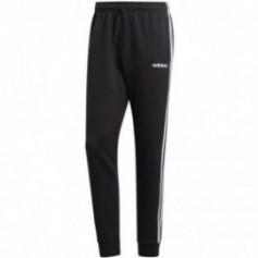Adidas Essentials 3 S Tapered Pant FL M DQ3095 pants