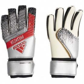 Goalkeeper glove adidas Predator Competition M DY2603