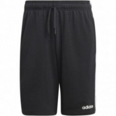 Shorts adidas Essentials 3 S Short FT M DU7830