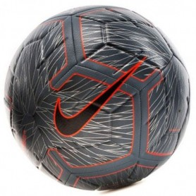 Football Nike Strike Wings SC3911-490