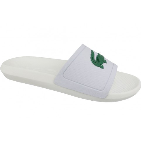 Lacoste Croco Slide 119 1 M slippers 737CMA0018082