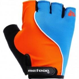 Cycling gloves Meteor Gel GXQ 120 25988-25992
