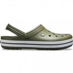 Crocs Crocband 11016 37P