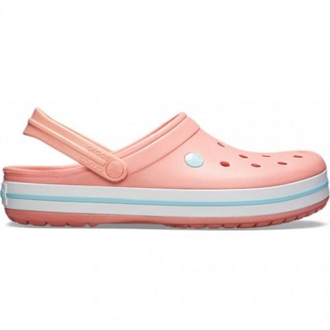 Crocs Crocband W 11016 7H5