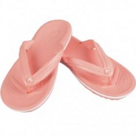 Crocs Crocband Flip 11033 6KP