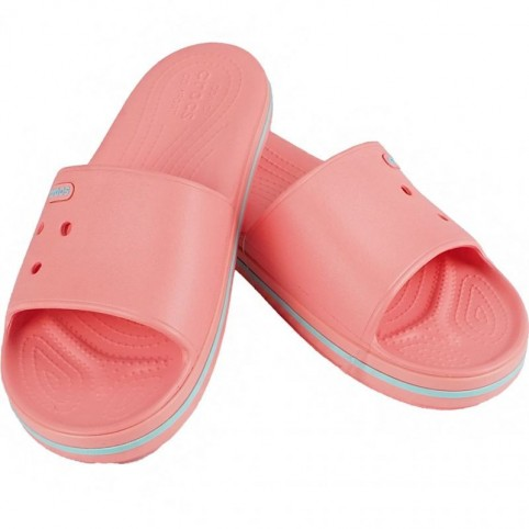 Crocs Crocband III Slide W 205733 7H5