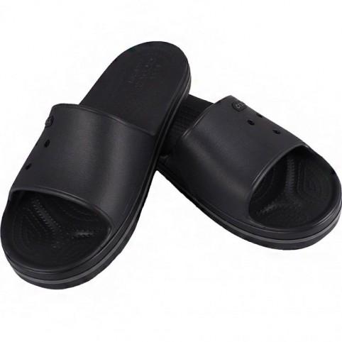 Crocs Crocband III Slide 205733 02S