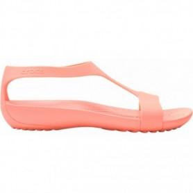 Flocs Crocs Serena Sandal W 205469 6JC