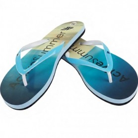 Flip 4f W H4L19-KLD004 34S light blue
