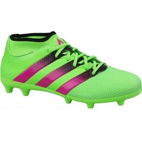 Adidas ACE 16.3 Primemesh FG/AG  AQ2555