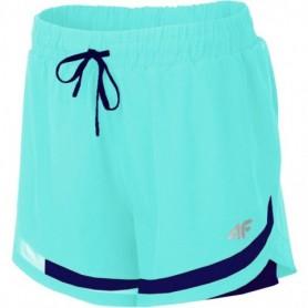 Shorts 4F W H4L19 SKDF003 47S mint