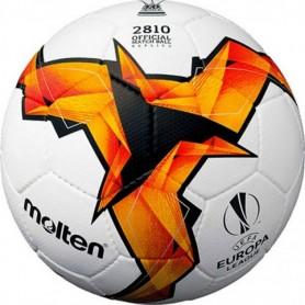 Football Molten. Replica of UEFA Europa League F5U2810-K19