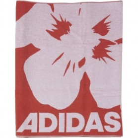 Towel adidas Beach Towel LL AJ8699