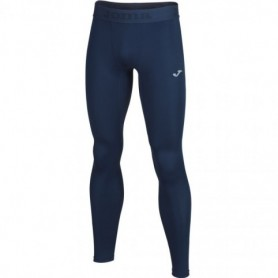 Joma Olimpia Compression Tight M Pants 101262.331