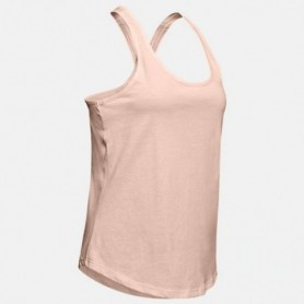 Training shirt UA X Back Tank W 1342687-805