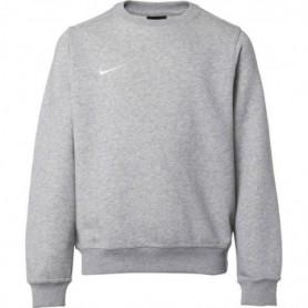 Nike Team Club Crew Junior 658941-050 sweatshirt