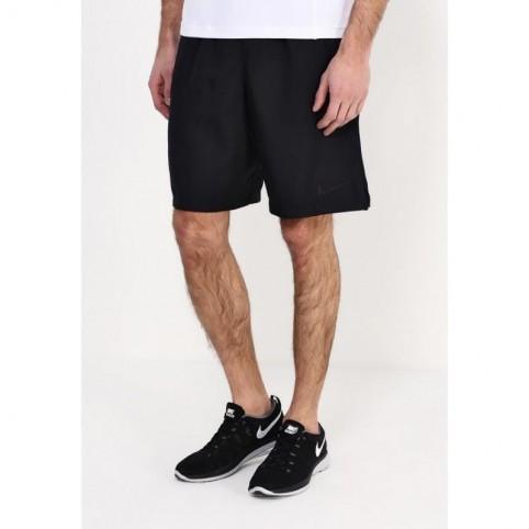 Football shorts Nike STRIKE WVN SHRT M 688390-011