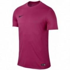 Football jersey Nike Park VI M 725891-616
