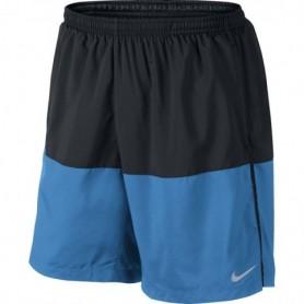Shorts Nike 7 Distance Short M 642807-023