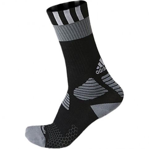 d971d885f98 Soccer socks adidas ID Comfort Socks AO3337