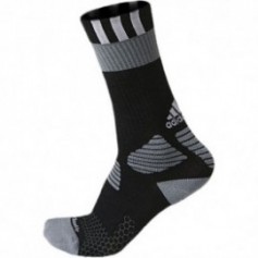 Soccer socks adidas ID Comfort Socks AO3337