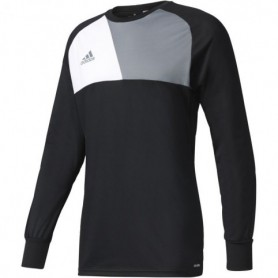 Adidas Assita 17 Junior AZ5401 Goalkeeper T-Shirt