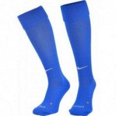 Gaiters Nike Classic II Cush Over-the-Calf SX5728-463