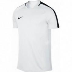 Football jersey Nike Dry Academy 17 M 832967-100