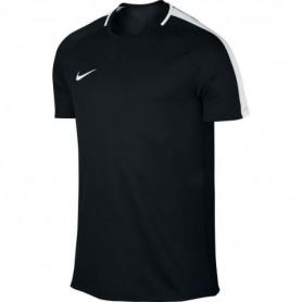 Football jersey Nike Dry Academy 17 M 832967-010