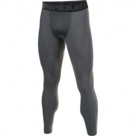 Compression pants Under Armour HeatGear 2.0 Compression Leggings M 1289577-090