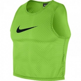Marker Nike Training BIB 910936-313
