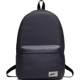 Nike Heritage BA4990-451 backpack