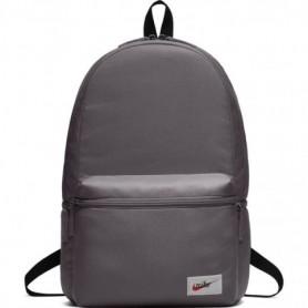 Nike Heritage BA4990-020 backpack