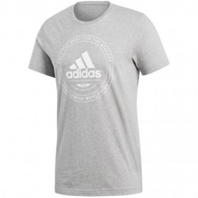 Adidas Adi Emblem M CV4518 T-shirt