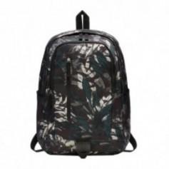 Nike All Access Soleday BA5533 334 backpack