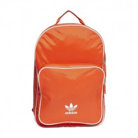 The adidas Originals Classic DV0184 backpack
