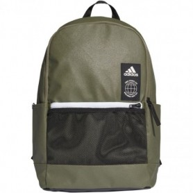 Adidas Classic BP Urban DT2606 backpack