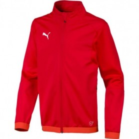 Sweatshirt Puma Liga Training Jacket Junior 655688 01