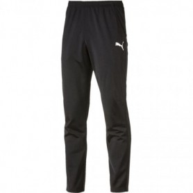 Pants Puma Liga Training Pant Core M 655770 03