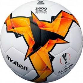 Football Molten. Replica of UEFA Europa League F5U3600-K19
