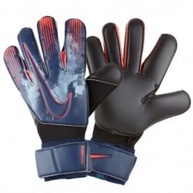 Goalkeeper glove Nike GK Vapor Grip 3 Strike Night M GS3891-451