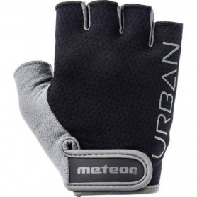 Bicycle gloves Meteor Flow 30 22751-22755