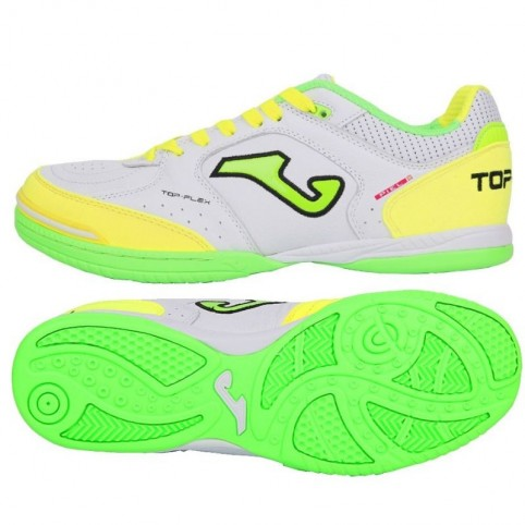 Indoor shoes Joma Top Flex 920 IN TOPW.920.IN