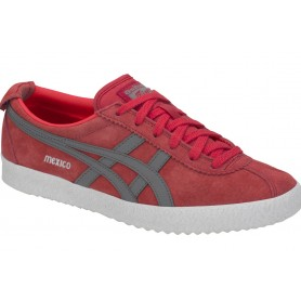 Onitsuka Tiger Mexico Delegation D6E7L-600
